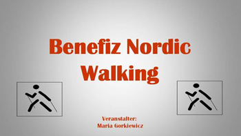 Benefiz_Nordic_Walking