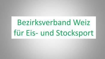 Bezirksverband_Weiz_für_Eis_und_Stocksport