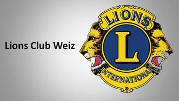 Lions_Club_Weiz