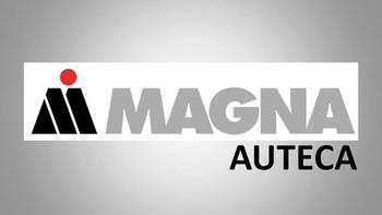 Magna_Auteca