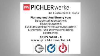 Pichler_Werke