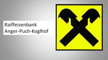 Raiffeisenbank_Anger_Puch_Koglhof
