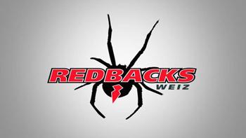 Redbacks_Weiz