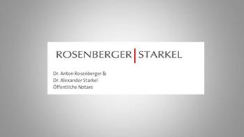 Rosenberger_Starkel
