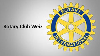 Rotary_Club_Weiz