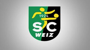 SC_Weiz