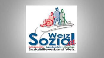Sozialhilfeverband_Weiz