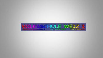 Volksschule_Weiz_I
