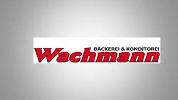 Wachmann