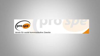 pro_spe